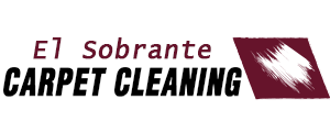 Carpet Cleaning El Sobrante